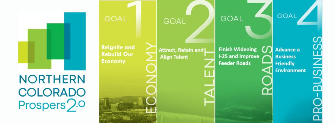 2021 Website Banners (6)